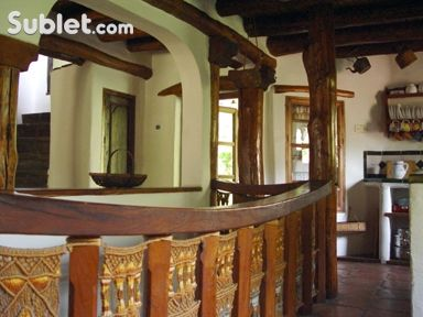 Image 2 furnished 1 bedroom House for rent in Other Granada Province, Granada Province