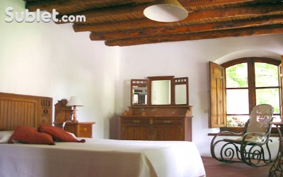 Image 7 furnished 1 bedroom House for rent in Other Granada Province, Granada Province