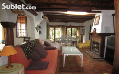 Image 9 furnished 1 bedroom House for rent in Other Granada Province, Granada Province