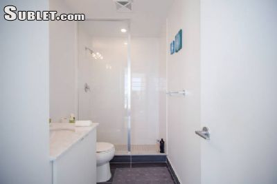 Image 3 furnished 2 bedroom Apartment for rent in Liberty Village, Old Toronto