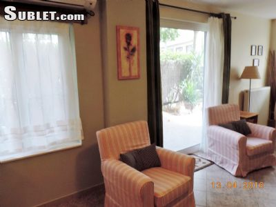 Image 2 furnished 2 bedroom Apartment for rent in Chalandri, Athens