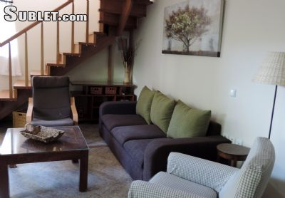 Image 3 furnished 2 bedroom Apartment for rent in Chalandri, Athens