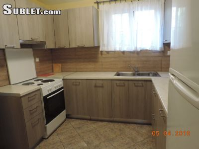 Image 4 furnished 2 bedroom Apartment for rent in Chalandri, Athens