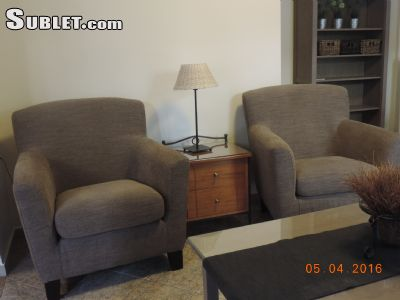 Image 5 furnished 2 bedroom Apartment for rent in Chalandri, Athens