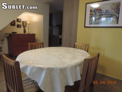 Image 6 furnished 2 bedroom Apartment for rent in Chalandri, Athens