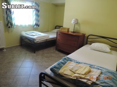 Image 7 furnished 2 bedroom Apartment for rent in Chalandri, Athens