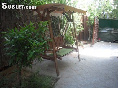 Image 6 furnished 1 bedroom Apartment for rent in Chalandri, Athens