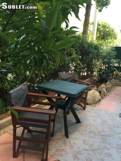 Image 8 furnished 1 bedroom Apartment for rent in Chalandri, Athens