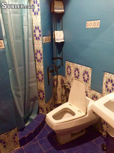 Image 5 furnished 1 bedroom Apartment for rent in Tehran, Tehran