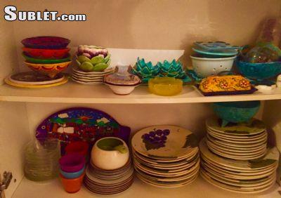 Image 7 furnished 1 bedroom Apartment for rent in Tehran, Tehran