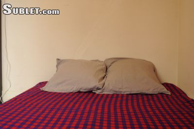 Image 4 Furnished room to rent in 18th-arrondissement, Paris 2 bedroom Apartment
