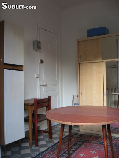 Image 4 Furnished room to rent in Saint-Denis, Seine-Saint-Denis 5 bedroom Townhouse