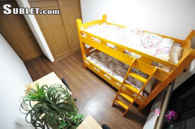 Image 1 Furnished room to rent in Ichikawa, Chiba 5 bedroom Dorm Style
