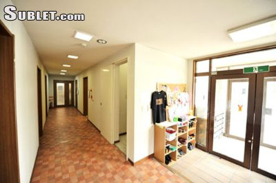 Image 2 Furnished room to rent in Ichikawa, Chiba 5 bedroom Dorm Style