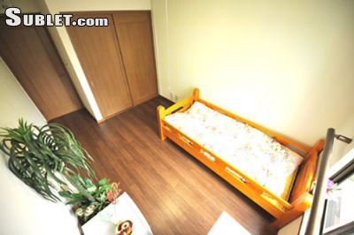 Image 5 Furnished room to rent in Ichikawa, Chiba 5 bedroom Dorm Style