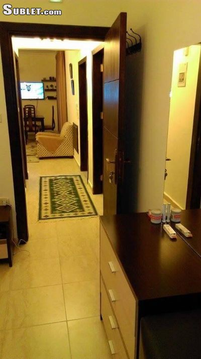 Image 7 furnished 2 bedroom Apartment for rent in Amman, Amman