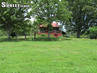 $1600 0 Laurel County, Eastern Kentucky
