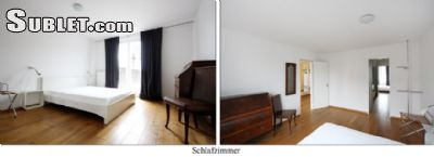 Image 4 furnished 2 bedroom Townhouse for rent in Mitte, Mitte
