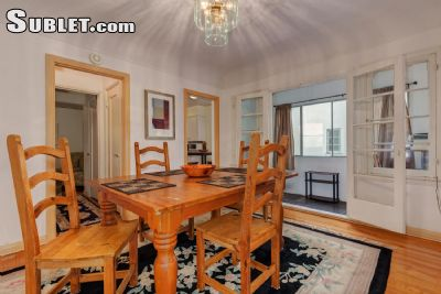 Image 2 furnished 3 bedroom House for rent in Miracle Mile District, Metro Los Angeles