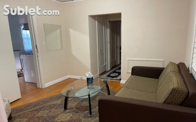 Image 4 furnished 3 bedroom House for rent in Miracle Mile District, Metro Los Angeles