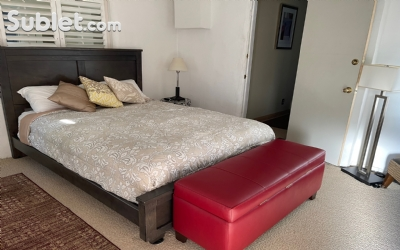 Image 7 furnished 3 bedroom House for rent in Miracle Mile District, Metro Los Angeles
