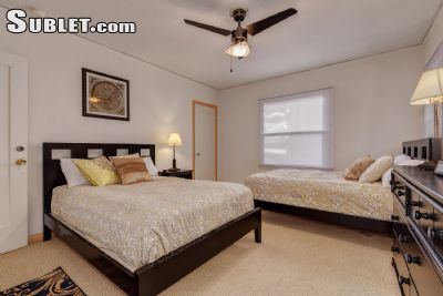 Image 9 furnished 3 bedroom House for rent in Miracle Mile District, Metro Los Angeles