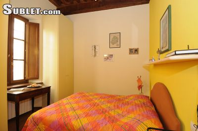Image 7 furnished 1 bedroom Apartment for rent in Lucca, Lucca