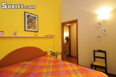 Image 8 furnished 1 bedroom Apartment for rent in Lucca, Lucca