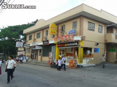 Philippines Furnished Apartments Sublets Short Term