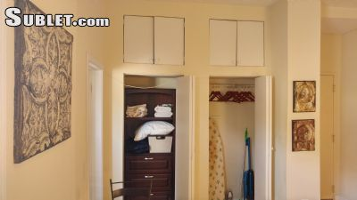 Image 10 furnished Studio bedroom Apartment for rent in Dupont Circle, DC Metro