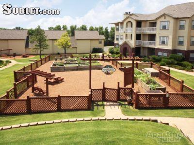 Oklahoma city unfurnished 1 bedroom apartment for rent 699 One bedroom apartments in oklahoma city