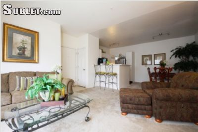 image 3 unfurnished 1 bedroom apartment for rent in oklahoma city