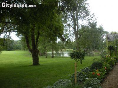 Image 1 furnished 3 bedroom Senior Housing for rent in Other Orne, Orne