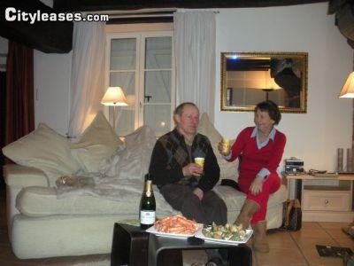 Image 10 furnished 3 bedroom Senior Housing for rent in Other Orne, Orne