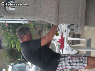 Image 3 furnished 3 bedroom Senior Housing for rent in Other Orne, Orne