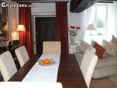 Image 7 furnished 3 bedroom Senior Housing for rent in Other Orne, Orne