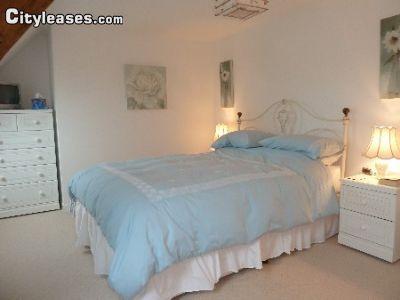 Image 8 furnished 3 bedroom Senior Housing for rent in Other Orne, Orne