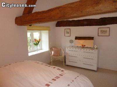 Image 9 furnished 3 bedroom Senior Housing for rent in Other Orne, Orne