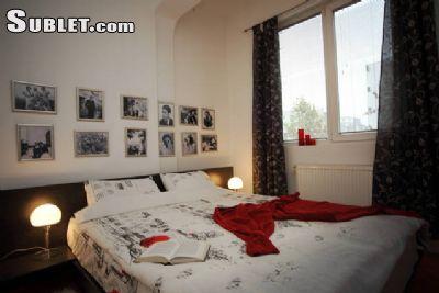 Image 2 furnished 2 bedroom Apartment for rent in Greater Skopje, Skopje