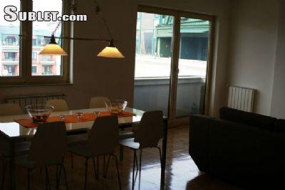 Image 3 furnished 2 bedroom Apartment for rent in Greater Skopje, Skopje