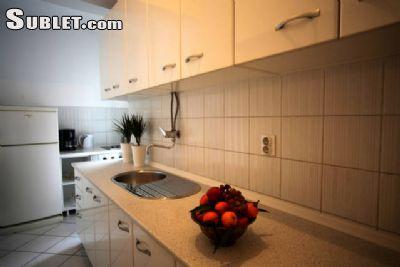 Image 4 furnished 2 bedroom Apartment for rent in Greater Skopje, Skopje