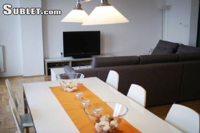 Image 5 furnished 2 bedroom Apartment for rent in Greater Skopje, Skopje