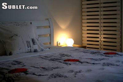 Image 6 furnished 2 bedroom Apartment for rent in Greater Skopje, Skopje