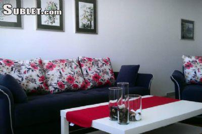 Image 7 furnished 2 bedroom Apartment for rent in Greater Skopje, Skopje