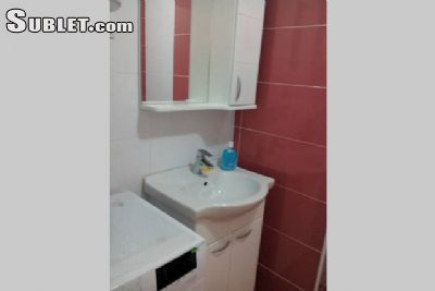 Image 8 furnished 2 bedroom Apartment for rent in Greater Skopje, Skopje