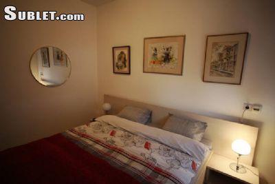 Image 9 furnished 2 bedroom Apartment for rent in Greater Skopje, Skopje