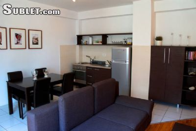 Image 3 furnished 2 bedroom Apartment for rent in Greater Skopje, Skopje