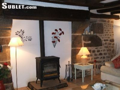 Image 2 furnished 3 bedroom House for rent in Other Orne, Orne
