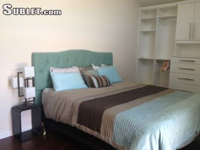 Image 5 Furnished room to rent in Tustin, Orange County 3 bedroom House