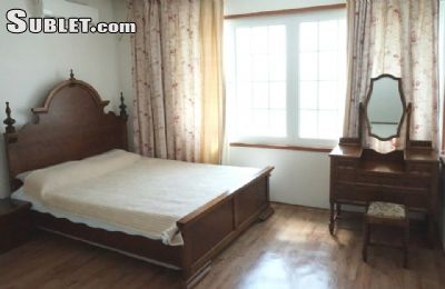 Image 7 furnished 3 bedroom House for rent in Jinhae, South Gyeongsang